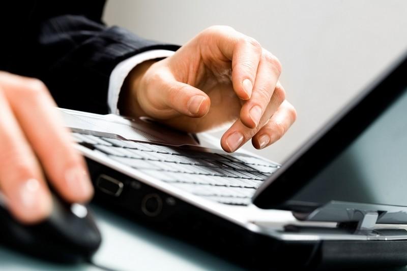 Exemple de client : un cabinet comptable